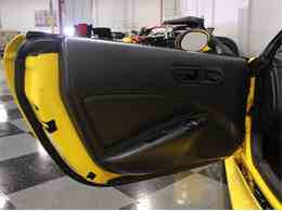 Picture of 1999 Prowler located in Texas - $37,995.00 Offered by Streetside Classics - Dallas / Fort Worth - J56O