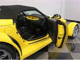 Picture of 1999 Plymouth Prowler Offered by Streetside Classics - Dallas / Fort Worth - J56O
