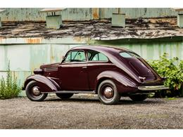 Picture of 1938 Chevrolet Standard By Holden  - $75,000.00 Offered by LBI Limited - J58T