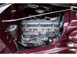 Picture of 1938 Chevrolet Standard By Holden  - J58T