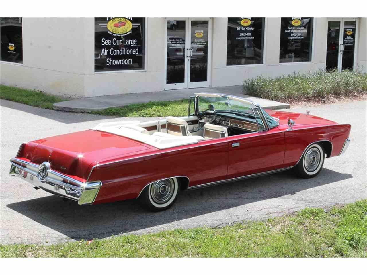 Classic Cars For Sale In Bonita Springs