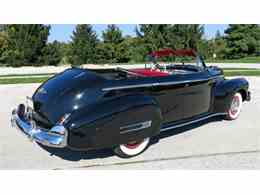 Picture of Classic 1941 Buick Super - J5C3