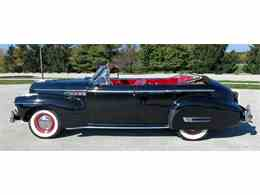 Picture of Classic '41 Buick Super located in Pennsylvania - $79,000.00 - J5C3