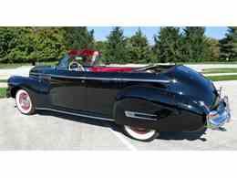 Picture of Classic 1941 Buick Super located in Pennsylvania - $79,000.00 - J5C3