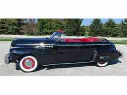 Picture of 1941 Super located in Pennsylvania - $79,000.00 Offered by Connors Motorcar Company - J5C3