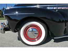 Picture of Classic '41 Super located in West Chester Pennsylvania Offered by Connors Motorcar Company - J5C3