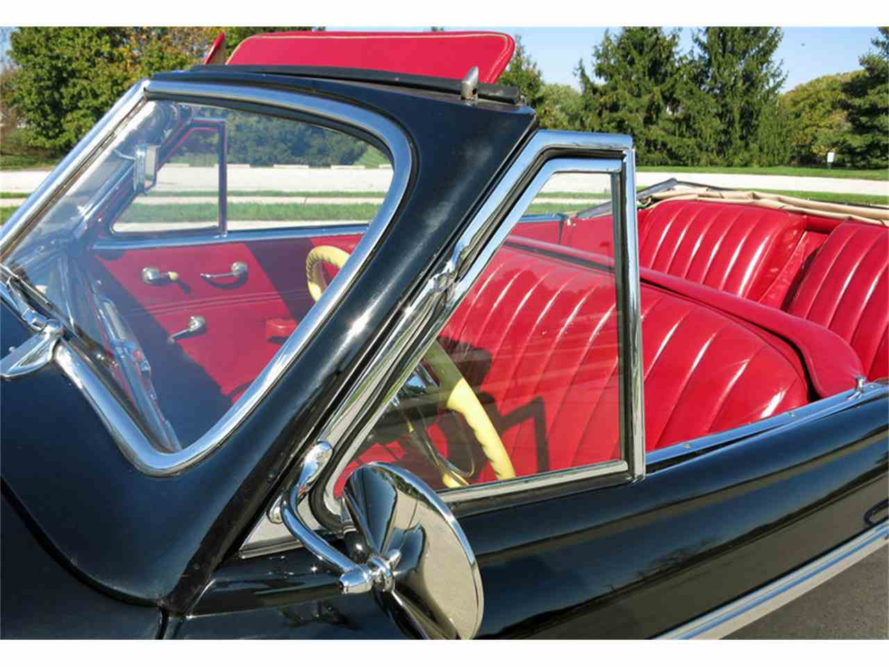 Large Picture of Classic '41 Super located in West Chester Pennsylvania - $79,000.00 - J5C3