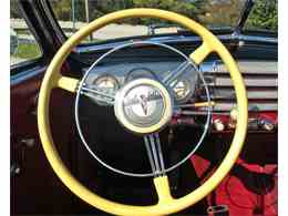 Picture of '41 Buick Super - J5C3