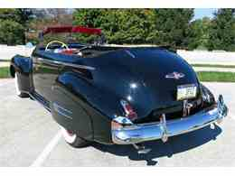 Picture of '41 Super Offered by Connors Motorcar Company - J5C3