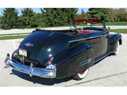 Picture of '41 Super located in West Chester Pennsylvania - $79,000.00 Offered by Connors Motorcar Company - J5C3