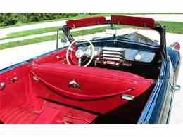 Picture of Classic '41 Super Offered by Connors Motorcar Company - J5C3
