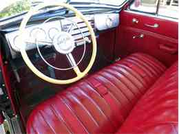 Picture of Classic 1941 Buick Super located in West Chester Pennsylvania - $79,000.00 - J5C3