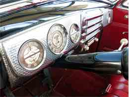 Picture of 1941 Super - $79,000.00 Offered by Connors Motorcar Company - J5C3