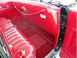 Picture of 1941 Super - $79,000.00 - J5C3