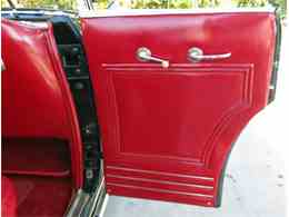 Picture of Classic 1941 Buick Super - $79,000.00 Offered by Connors Motorcar Company - J5C3