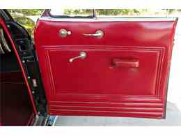 Picture of 1941 Super located in West Chester Pennsylvania - $79,000.00 Offered by Connors Motorcar Company - J5C3