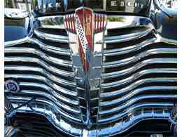 Picture of 1941 Buick Super located in Pennsylvania Offered by Connors Motorcar Company - J5C3