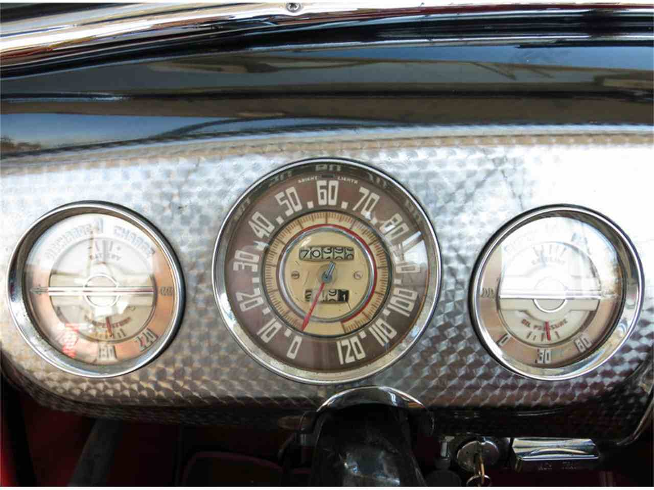 Large Picture of '41 Buick Super Offered by Connors Motorcar Company - J5C3