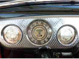 Picture of '41 Buick Super - $79,000.00 Offered by Connors Motorcar Company - J5C3