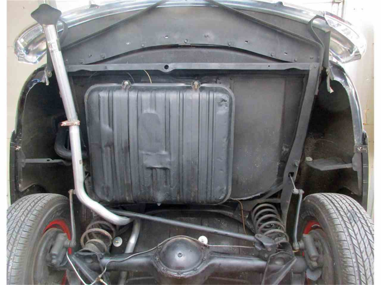 Large Picture of 1941 Buick Super located in Pennsylvania - $79,000.00 Offered by Connors Motorcar Company - J5C3
