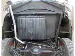 Picture of '41 Buick Super - $79,000.00 - J5C3