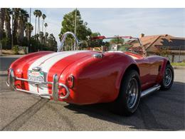 Picture of '67 Cobra - $37,900.00 Offered by a Private Seller - J5C6