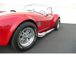 Picture of '67 Cobra located in California - $37,900.00 Offered by a Private Seller - J5C6