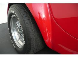 Picture of Classic 1967 AC Cobra Replica Cobra - $37,900.00 - J5C6