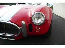 Picture of Classic '67 AC Cobra Replica Cobra located in Corona California - $37,900.00 Offered by a Private Seller - J5C6