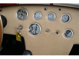 Picture of Classic '67 AC Cobra Replica Cobra located in California Offered by a Private Seller - J5C6