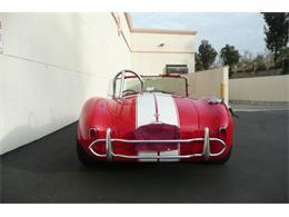 Picture of Classic '67 Cobra located in Corona California - $37,900.00 - J5C6