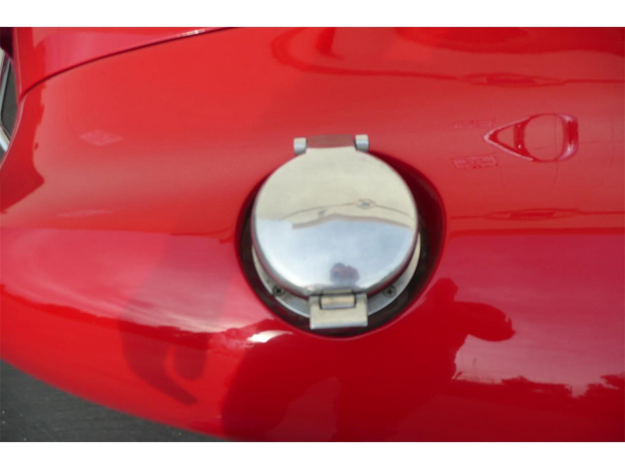 Large Picture of 1967 AC Cobra Replica Cobra Offered by a Private Seller - J5C6