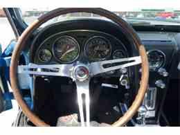 Picture of '65 Corvette - J5CC