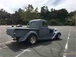Picture of Classic '35 Dodge Brothers Pickup - J5CN