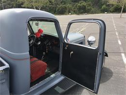 Picture of '35 Pickup - J5CN