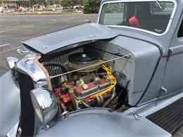 Picture of 1935 Pickup Offered by a Private Seller - J5CN