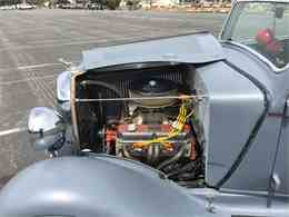 Picture of Classic 1935 Pickup located in California Offered by a Private Seller - J5CN