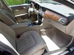Picture of 2012 CLS550 - $37,900.00 Offered by Chariots of Palm Beach Inc. - J5EE
