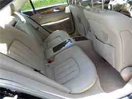 Picture of 2012 Mercedes-Benz CLS550 - $37,900.00 Offered by Chariots of Palm Beach Inc. - J5EE
