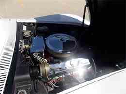 Picture of '70 Corvette - J5F3