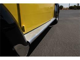 Picture of Classic '60 Volkswagen Beetle - $14,990.00 - J5F4