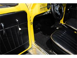 Picture of Classic '60 Volkswagen Beetle located in Fairfield California Offered by Specialty Sales Classics - J5F4