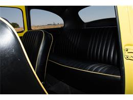 Picture of Classic '60 Beetle located in California - $14,990.00 Offered by Specialty Sales Classics - J5F4