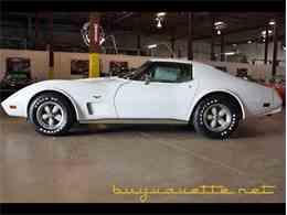 Picture of '77 Corvette - J5GR