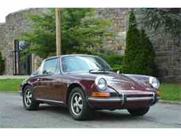 Picture of '69 911T - J306