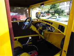 Picture of Classic 1930 Ford 5-Window Coupe located in Kentucky - $34,500.00 Offered by a Private Seller - J5HY