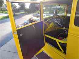Picture of '30 5-Window Coupe Offered by a Private Seller - J5HY