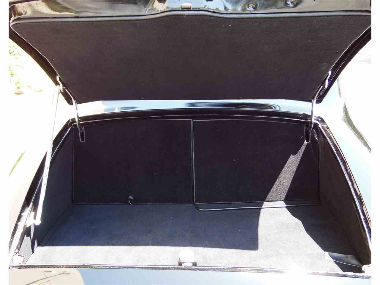 Large Picture of '36 5-Window Coupe - J5I2