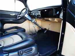 Picture of '36 5-Window Coupe - J5I2
