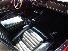 Picture of Classic '66 Ford Mustang GT located in spring valley California - J5IP